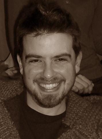 Dr. Michael Briga